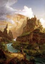 image index.jpg (7.8kB) Lien vers: https://leschroniquesdelart.fr/2015/10/09/fontaine-de-vaucluse-mysteres-legendes-et-romantisme/
