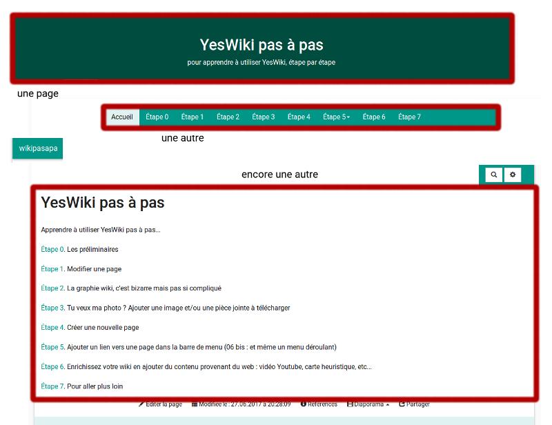 image yeswiki.png (0.1MB)